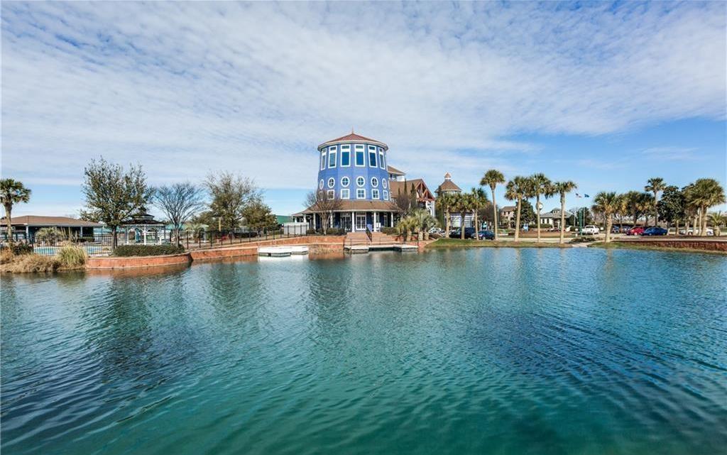 Sold Property | 1113 Charleston Lane Savannah, Texas 76227 32