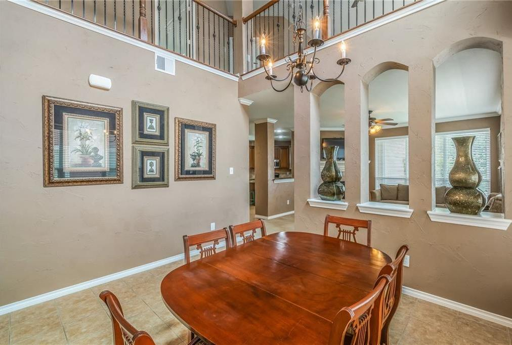 Sold Property | 1113 Charleston Lane Savannah, Texas 76227 4