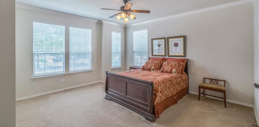 Sold Property | 1113 Charleston Lane Savannah, Texas 76227 6