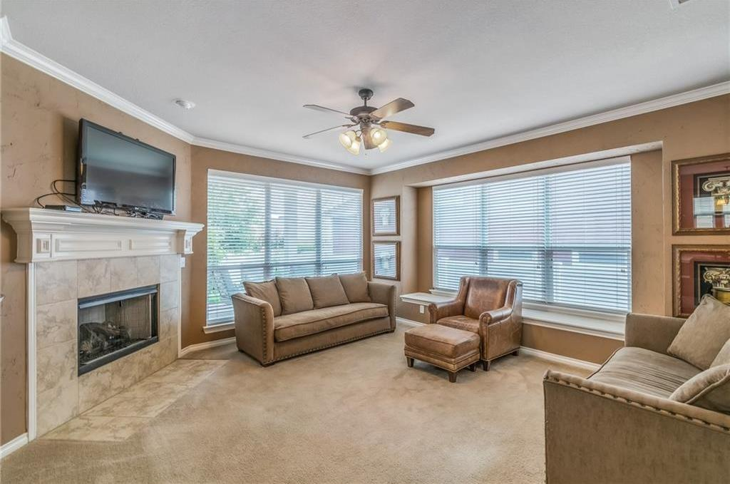 Sold Property | 1113 Charleston Lane Savannah, Texas 76227 7