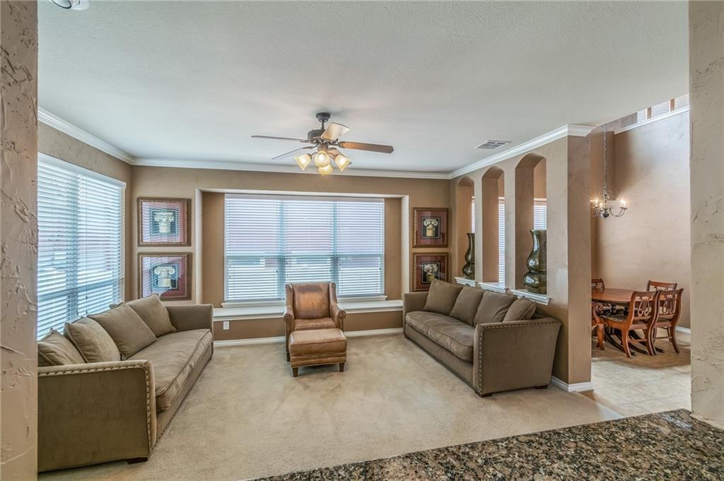 Sold Property | 1113 Charleston Lane Savannah, Texas 76227 8