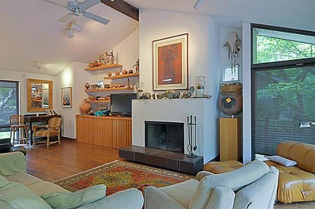 Sold Property   6881 Carolyncrest Drive Dallas, Texas 75214 1