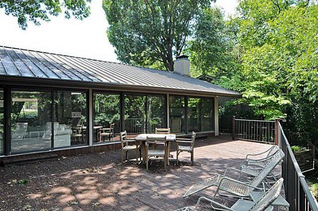 Sold Property   6881 Carolyncrest Drive Dallas, Texas 75214 14