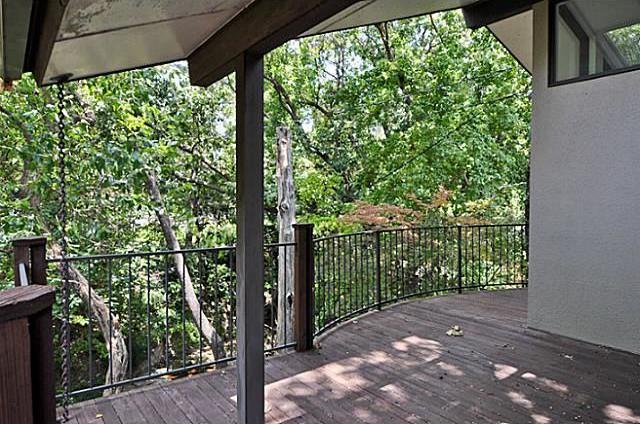 Sold Property   6881 Carolyncrest Drive Dallas, Texas 75214 15