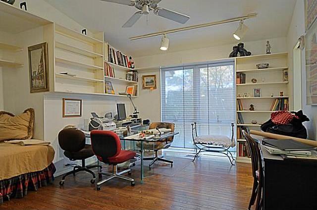 Sold Property   6881 Carolyncrest Drive Dallas, Texas 75214 18