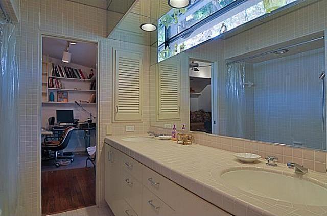Sold Property   6881 Carolyncrest Drive Dallas, Texas 75214 19