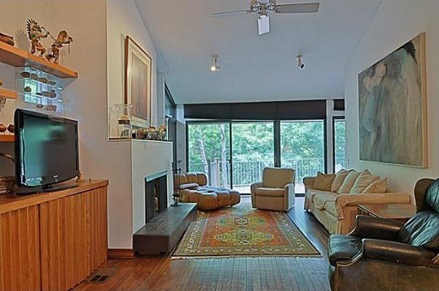 Sold Property   6881 Carolyncrest Drive Dallas, Texas 75214 2