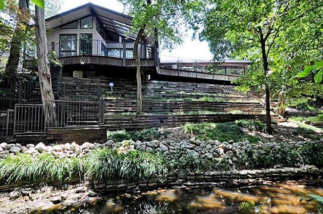 Sold Property   6881 Carolyncrest Drive Dallas, Texas 75214 23