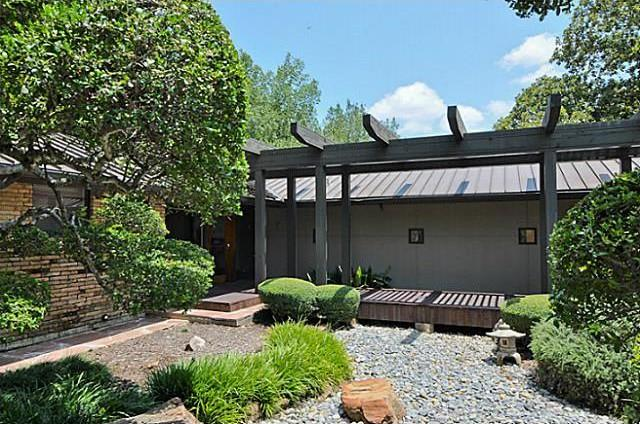 Sold Property   6881 Carolyncrest Drive Dallas, Texas 75214 24