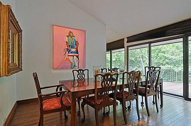 Sold Property   6881 Carolyncrest Drive Dallas, Texas 75214 3