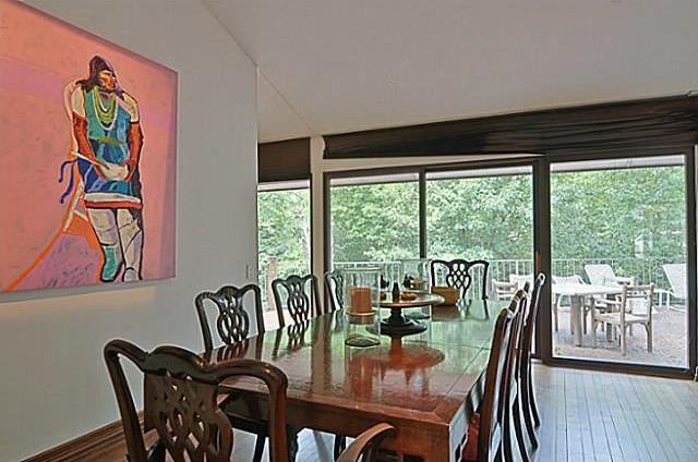 Sold Property   6881 Carolyncrest Drive Dallas, Texas 75214 5