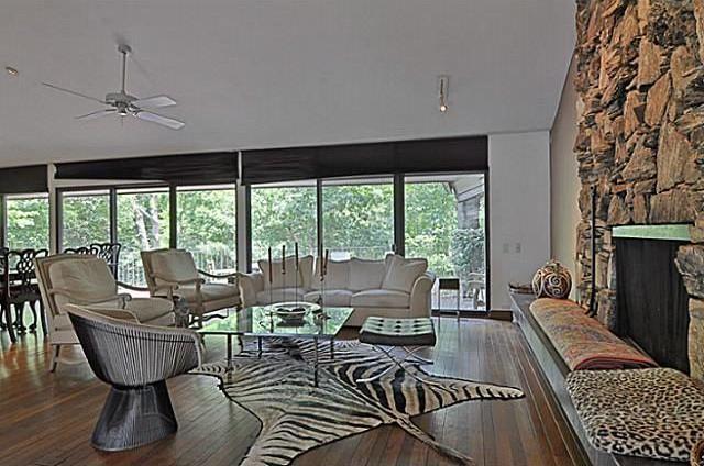 Sold Property   6881 Carolyncrest Drive Dallas, Texas 75214 7