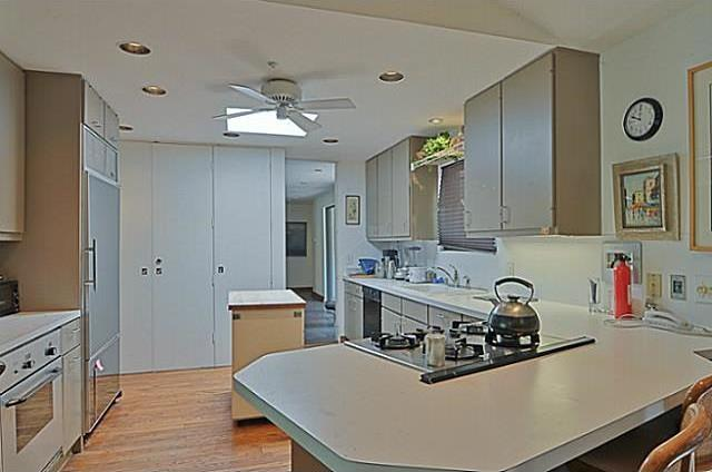 Sold Property   6881 Carolyncrest Drive Dallas, Texas 75214 8