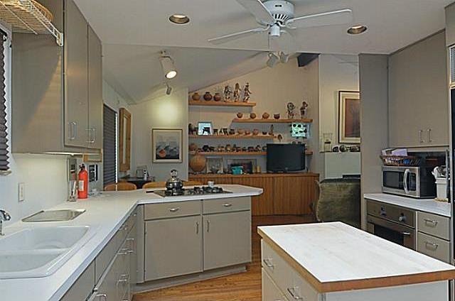 Sold Property   6881 Carolyncrest Drive Dallas, Texas 75214 9