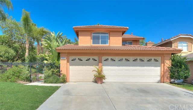 Closed | 14680 Deep Creek Court Chino Hills, CA 91709 0
