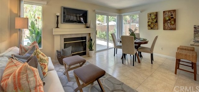 Closed | 14680 Deep Creek Court Chino Hills, CA 91709 13