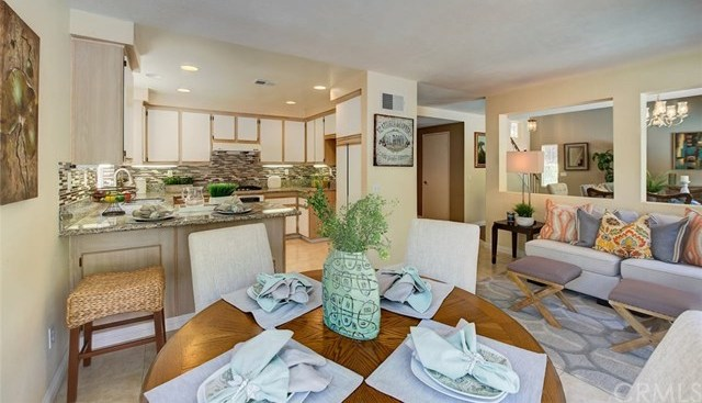 Closed | 14680 Deep Creek Court Chino Hills, CA 91709 16