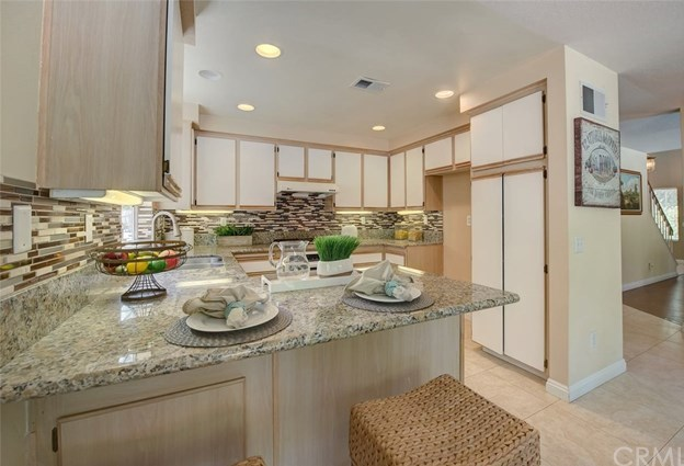 Closed | 14680 Deep Creek Court Chino Hills, CA 91709 18