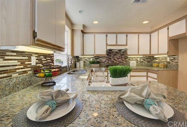 Closed | 14680 Deep Creek Court Chino Hills, CA 91709 19