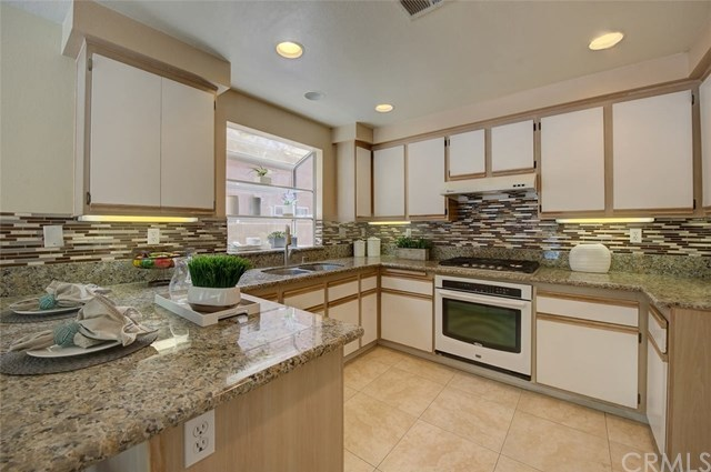 Closed | 14680 Deep Creek Court Chino Hills, CA 91709 20