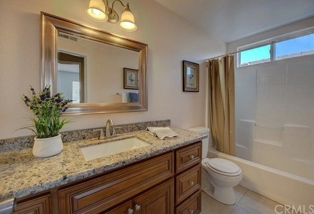 Closed | 14680 Deep Creek Court Chino Hills, CA 91709 31