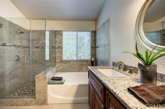 Closed | 14680 Deep Creek Court Chino Hills, CA 91709 35