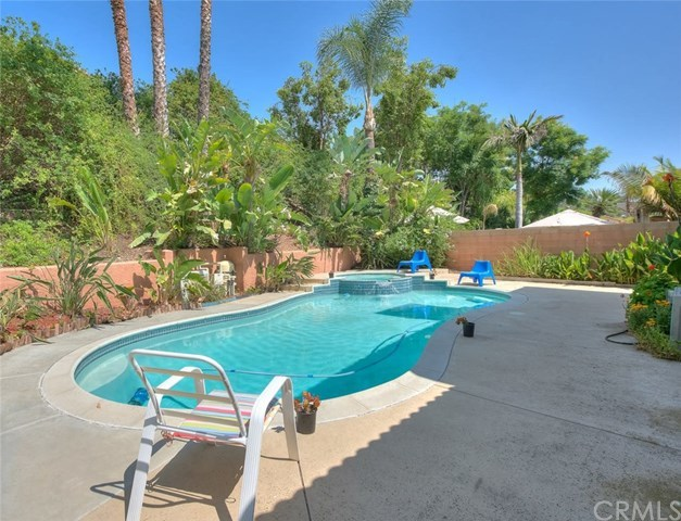 Closed | 14680 Deep Creek Court Chino Hills, CA 91709 43