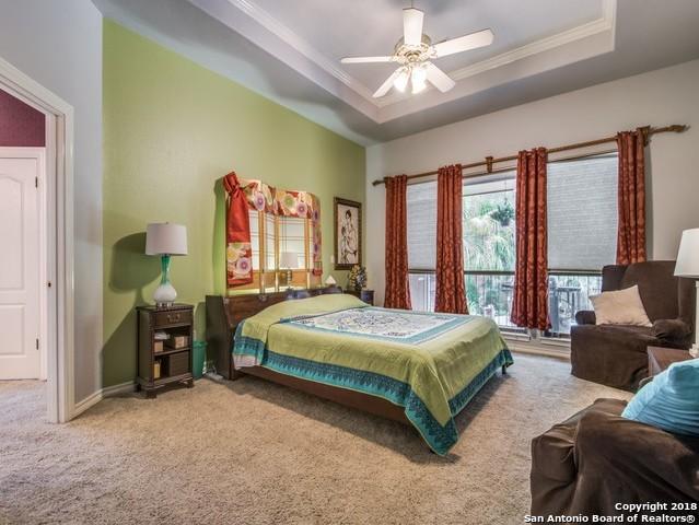 Off Market | 18218 Newcliff  San Antonio, TX 78259 13