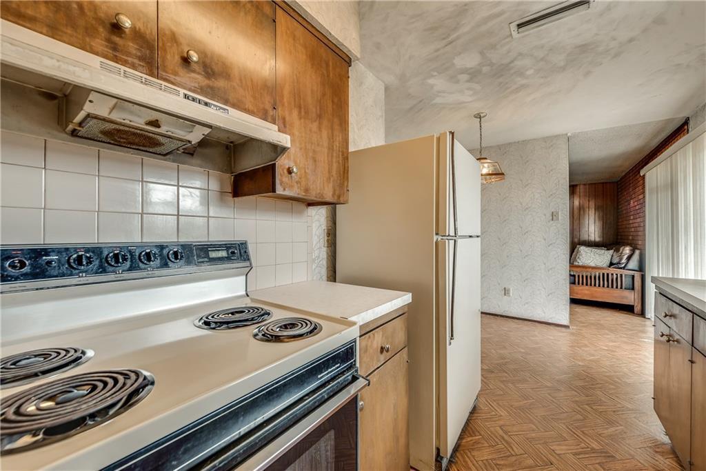 Sold Property | 5410 Robin Road Garland, Texas 75043 12