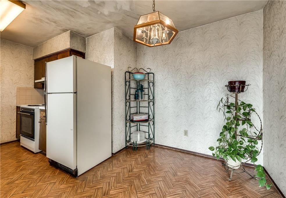 Sold Property | 5410 Robin Road Garland, Texas 75043 14