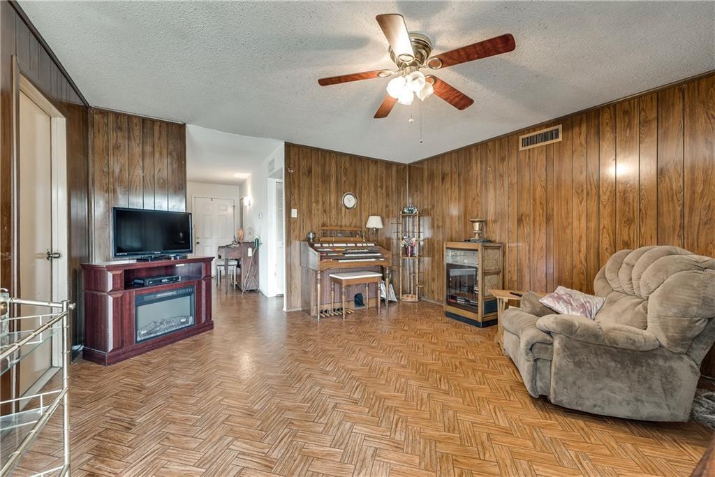 Sold Property | 5410 Robin Road Garland, Texas 75043 15