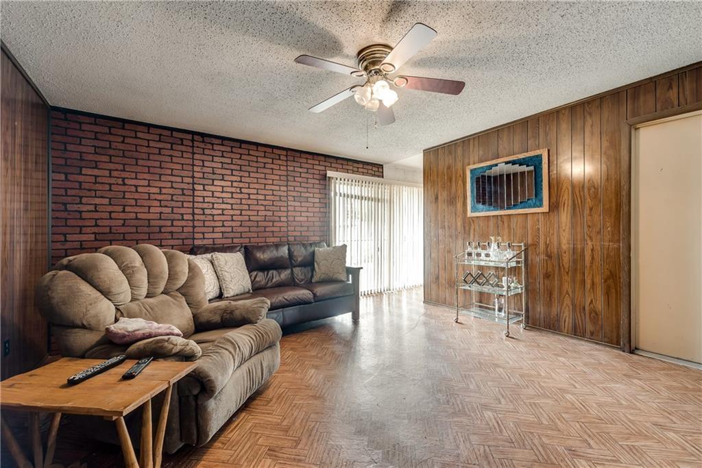 Sold Property | 5410 Robin Road Garland, Texas 75043 16
