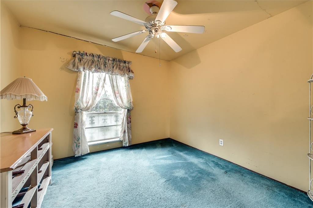 Sold Property | 5410 Robin Road Garland, Texas 75043 8