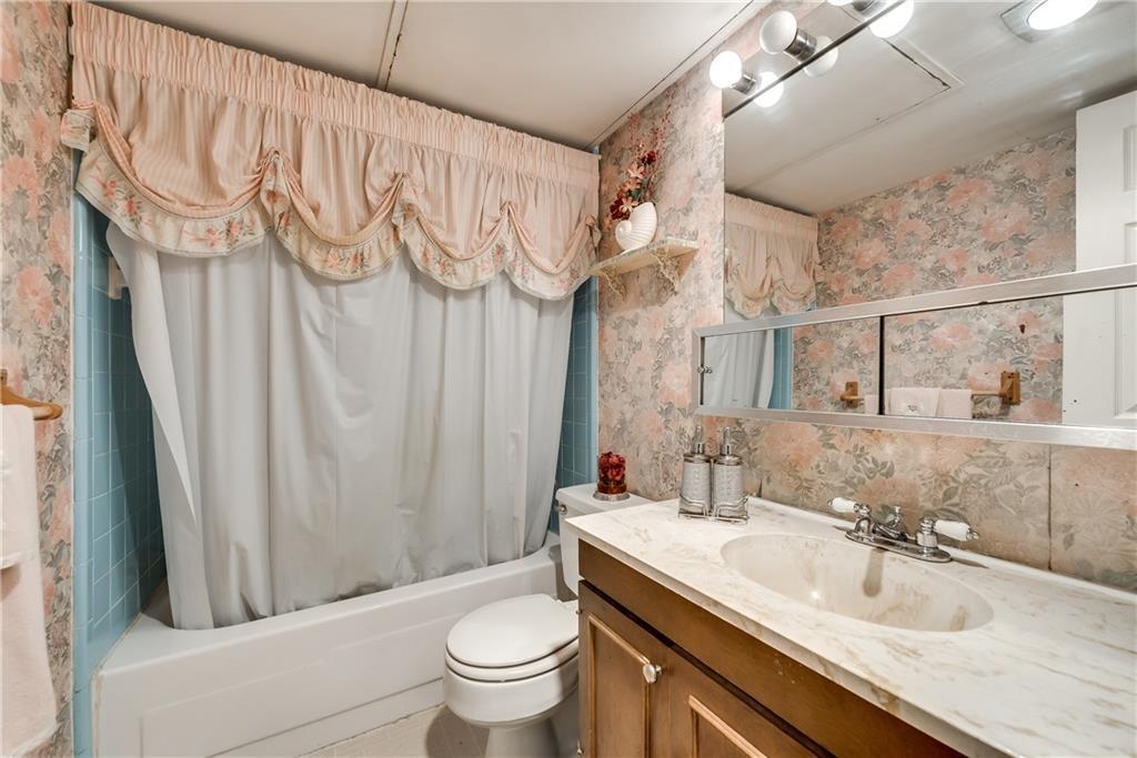 Sold Property | 5410 Robin Road Garland, Texas 75043 9