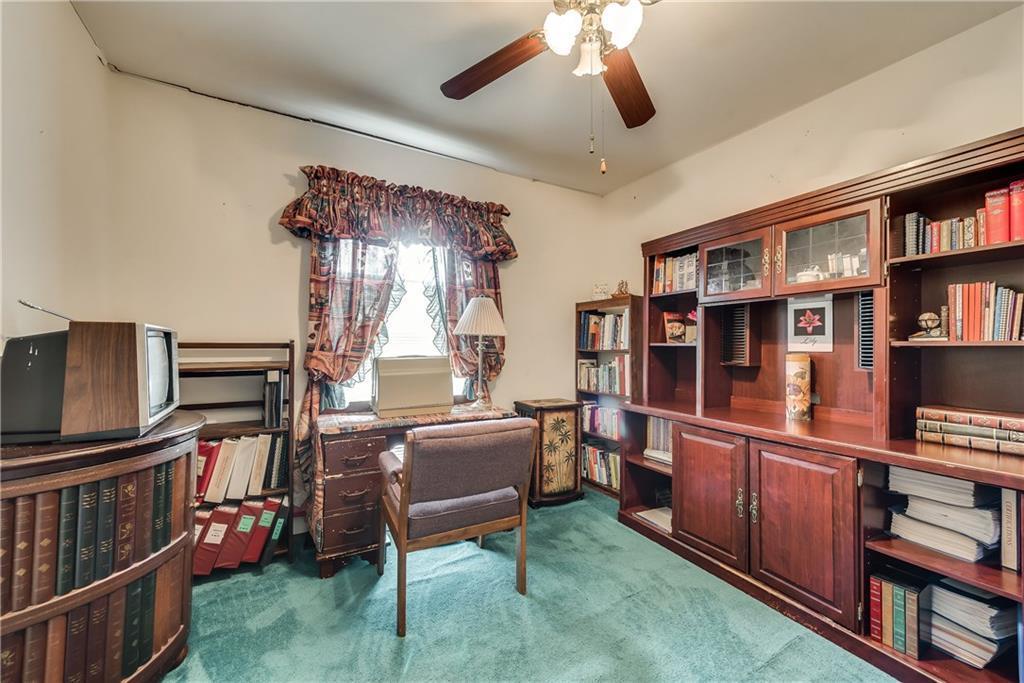 Sold Property | 5410 Robin Road Garland, Texas 75043 10