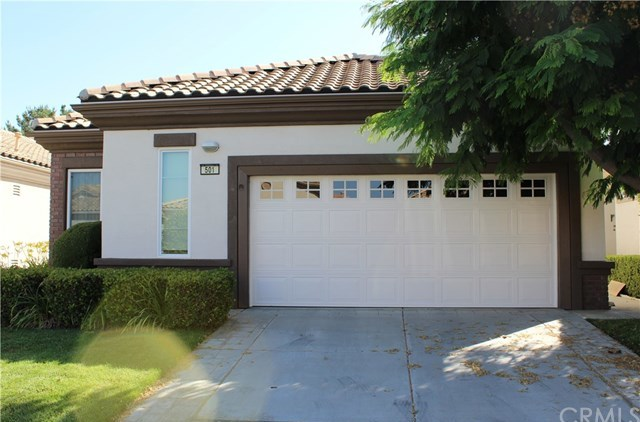 Closed   501 Brooklawn Drive Banning, CA 92220 0