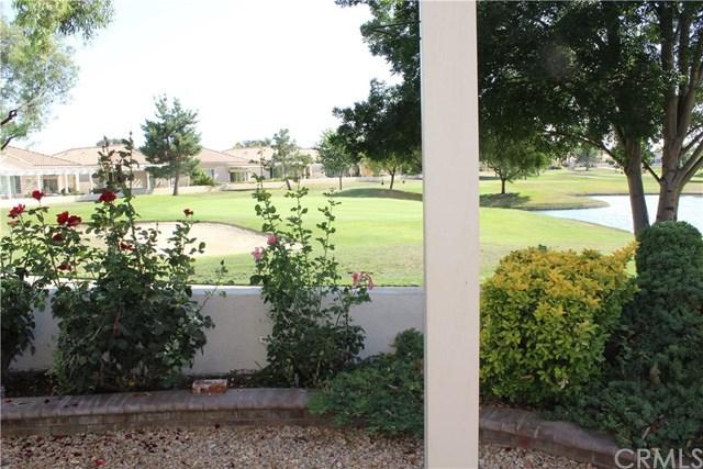 Closed   501 Brooklawn Drive Banning, CA 92220 21