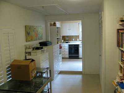 Sold Property | 6421 Goliad Avenue 10