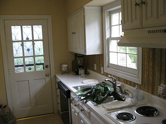 Sold Property | 6421 Goliad Avenue Dallas, Texas 75214 11