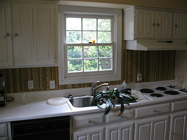 Sold Property | 6421 Goliad Avenue Dallas, Texas 75214 12