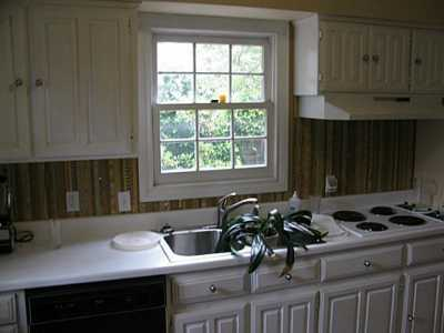 Sold Property | 6421 Goliad Avenue 12