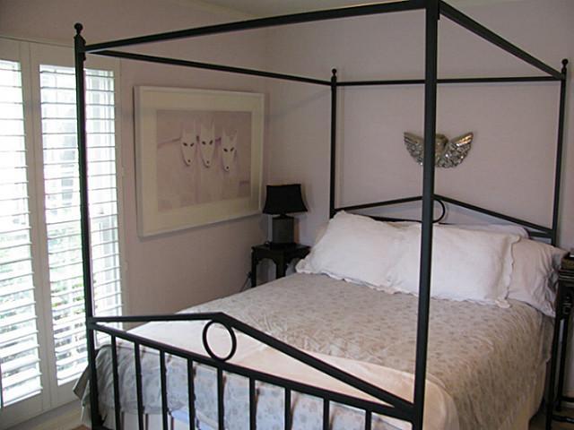 Sold Property | 6421 Goliad Avenue Dallas, Texas 75214 13
