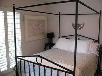 Sold Property | 6421 Goliad Avenue 13