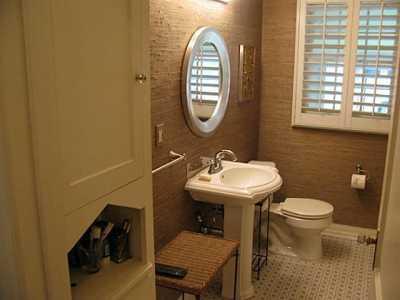 Sold Property | 6421 Goliad Avenue 14