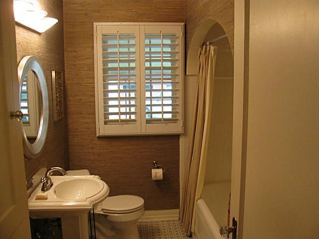 Sold Property | 6421 Goliad Avenue Dallas, Texas 75214 15