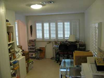Sold Property | 6421 Goliad Avenue 17
