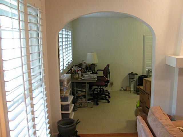 Sold Property | 6421 Goliad Avenue Dallas, Texas 75214 18
