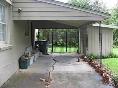 Sold Property | 6421 Goliad Avenue 19