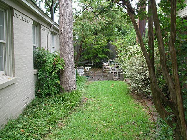 Sold Property | 6421 Goliad Avenue Dallas, Texas 75214 20