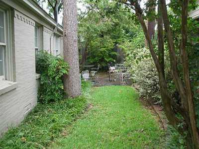 Sold Property | 6421 Goliad Avenue 20
